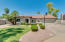 1988 N EL DORADO Court, Chandler, AZ 85224
