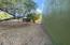 6702 E CAVE CREEK, 6, Cave Creek, AZ 85331