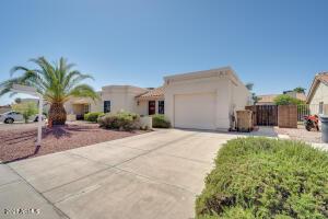 11333 W TOWNLEY Avenue, Peoria, AZ 85345