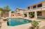 43241 W BAILEY Drive, Maricopa, AZ 85138