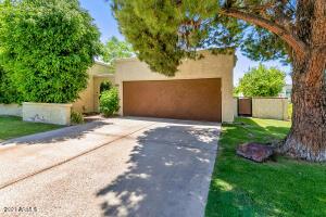 1531 E MONTEBELLO Avenue, Phoenix, AZ 85014
