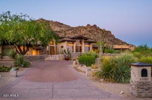 27267 N 103RD Way, Scottsdale, AZ 85262