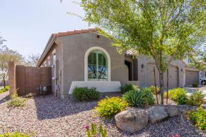 7955 S COLUMBUS Drive, Gilbert, AZ 85298