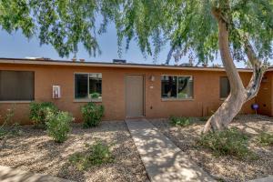 3402 N 32ND Street, 153, Phoenix, AZ 85018