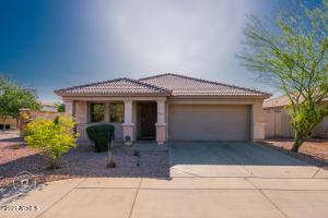 6408 S 23RD Avenue, Phoenix, AZ 85041