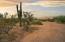 6310 N QUAIL RUN Road, 1687, Paradise Valley, AZ 85253