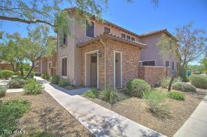 28725 N 21ST Avenue, Phoenix, AZ 85085