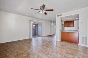 1213 E LAWRENCE Lane, Phoenix, AZ 85020