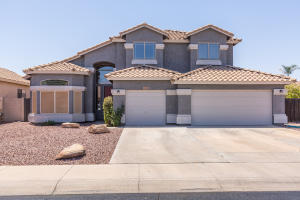 2599 E MICHELLE Way, Gilbert, AZ 85234