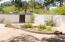 5115 E BERNEIL Drive, Paradise Valley, AZ 85253