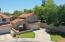 6863 S DENNIS Drive, Tempe, AZ 85283