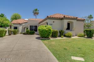9155 N 107TH Street, Scottsdale, AZ 85258