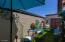 828 W MALIBU Drive, Tempe, AZ 85282