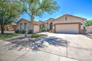 2511 W MINTON Street, Phoenix, AZ 85041