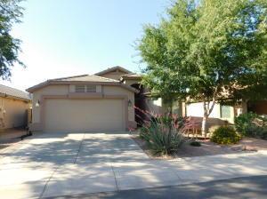 Beautiful, Highly Upgraded home In Rancho El Dorado