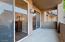 7009 E ACOMA Drive, 1160, Scottsdale, AZ 85254