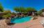 32240 N 50TH Street, Cave Creek, AZ 85331