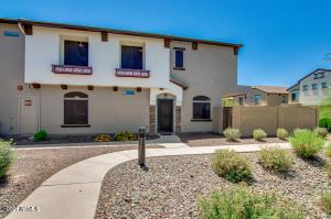 2725 E MINE CREEK Road, 1171, Phoenix, AZ 85024