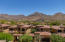 18720 N 101 Street, 4021, Scottsdale, AZ 85255