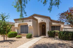 16176 W VISTA NORTH Drive, Sun City West, AZ 85375