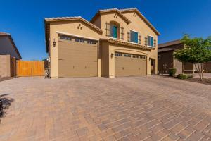 25291 N 69TH Avenue, Peoria, AZ 85383