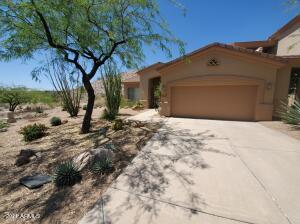 15040 E SCARLET SKY Lane, 1, Fountain Hills, AZ 85268
