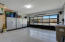 Even the garage is stunning, with high quality epoxy floors and plenty of built in storage