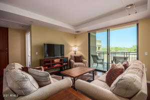 6803 E MAIN Street, 4413, Scottsdale, AZ 85251