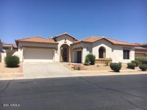 1810 W Brianna Road, Phoenix, AZ 85085