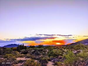 9998 E RISING SUN Court, 211, Scottsdale, AZ 85262