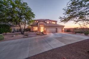 14962 N 108TH Place, Scottsdale, AZ 85255