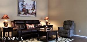 6724 E NORWOOD Street, Mesa, AZ 85215