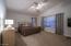 16015 S 18TH Drive, Phoenix, AZ 85045