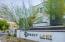 2090 S DORSEY Lane, 1026, Tempe, AZ 85282