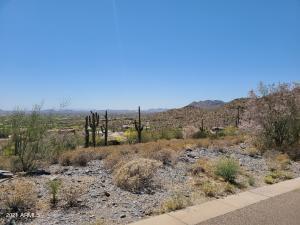 5944 E HIDDEN VALLEY Drive, 17, Cave Creek, AZ 85331