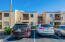 9355 N 91ST Street, 212, Scottsdale, AZ 85258