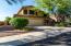 7432 E CHRISTMAS CHOLLA Drive, Scottsdale, AZ 85255