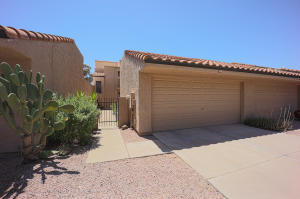 335 E BLUEBELL Lane, Tempe, AZ 85281