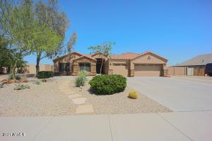23147 N 104th Avenue, Peoria, AZ 85383