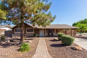 1062 E 7TH Drive, Mesa, AZ 85204
