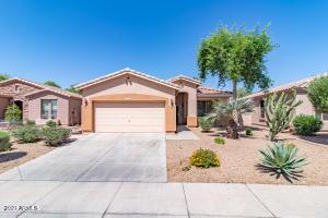 5288 S CITRUS Lane, Gilbert, AZ 85298