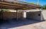 1610 E ELLIS Drive, Tempe, AZ 85282