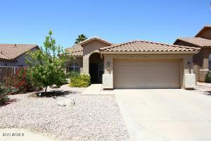 1230 W Geronimo Place, Chandler, AZ 85224
