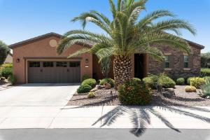 12927 W WHITE FEATHER Lane, Peoria, AZ 85383