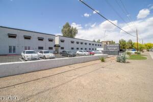 18202 N CAVE CREEK Road, 240, Phoenix, AZ 85032