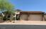 5236 E BARWICK Drive, Cave Creek, AZ 85331