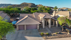 1556 E WINDMERE Drive, Phoenix, AZ 85048