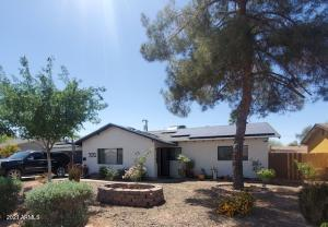 856 N CHERI LYNN Drive, Chandler, AZ 85225