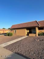 409 W BLACKHAWK Drive, 4, Phoenix, AZ 85027