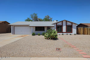 8638 W LAWRENCE Lane, Peoria, AZ 85345